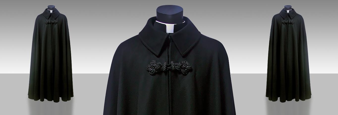 Particular Garments