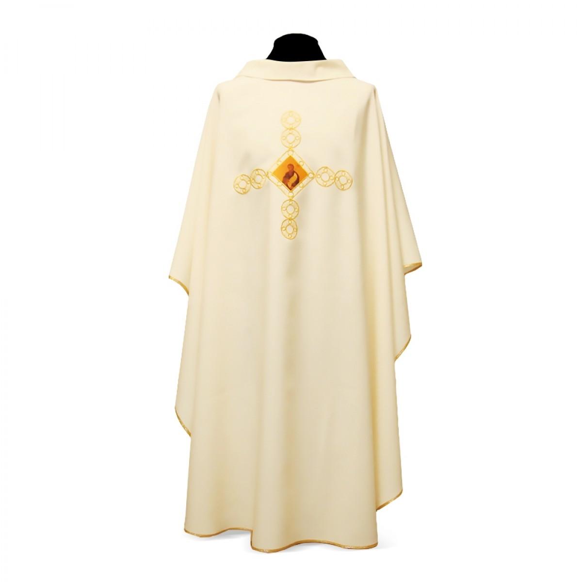 Ingresso S.E. Mons. Santo Marcianò