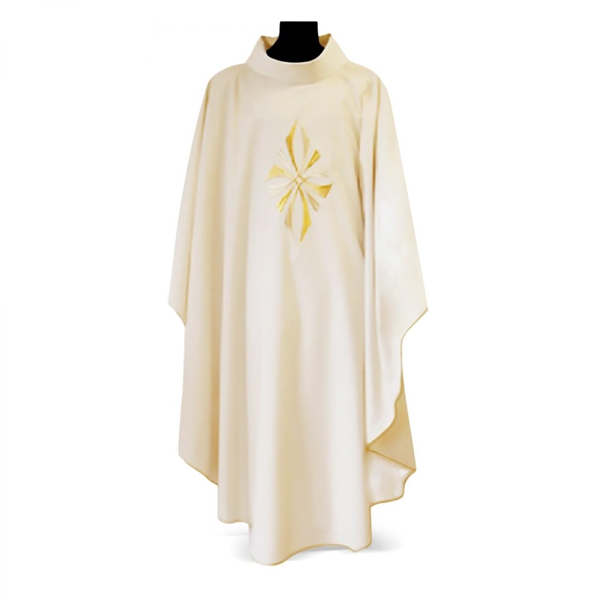 Viaggio Apostolico S.S. Benedetto XVI