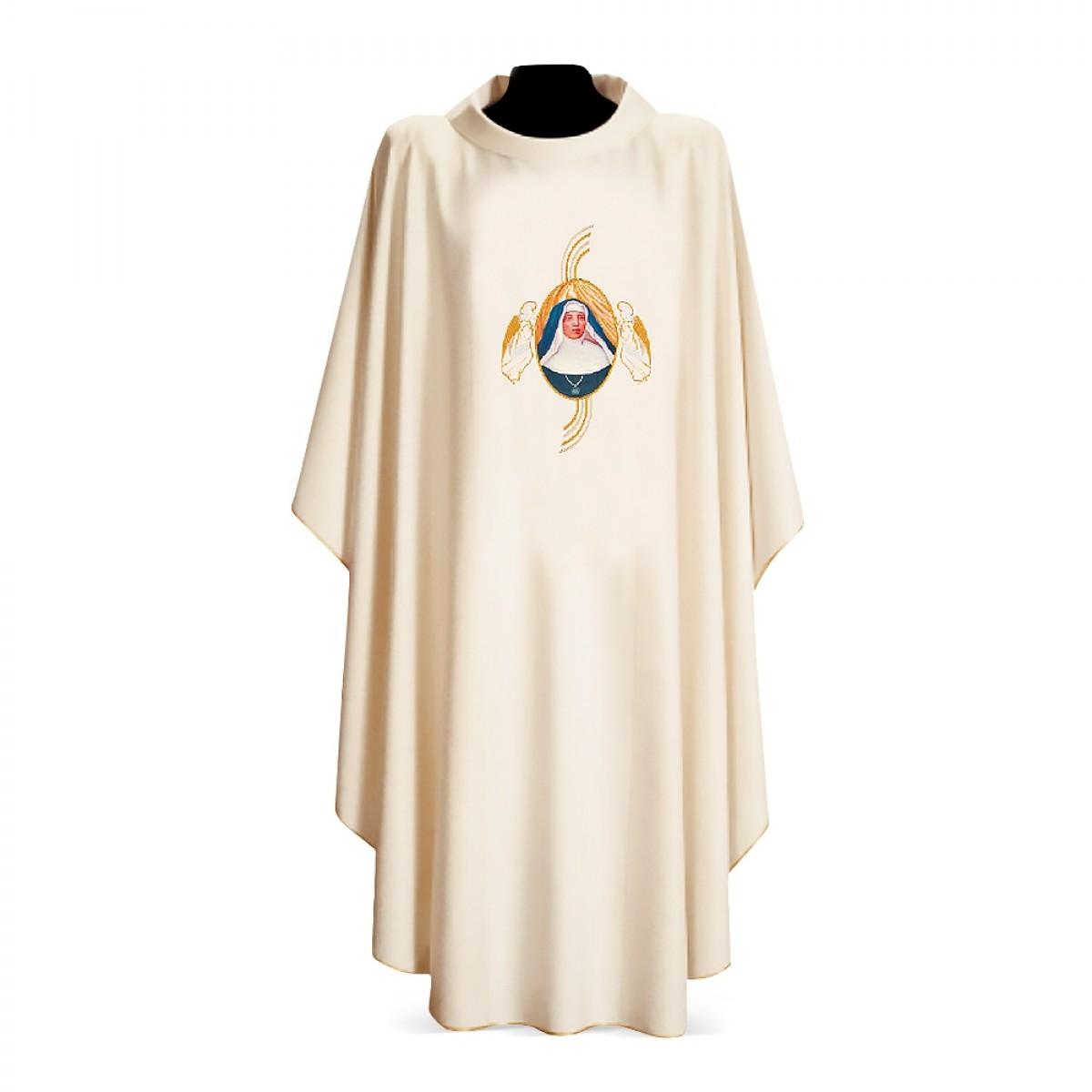 """Beatificazione Madre Serafina Micheli fondatrice """"Suore degli Angeli"""""""